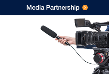 Media Partnership